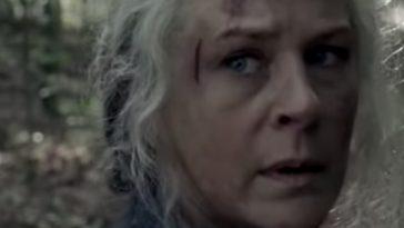 Saison 10 de The Walking Dead
