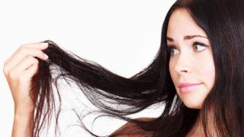 cheveux-soin-erreurs