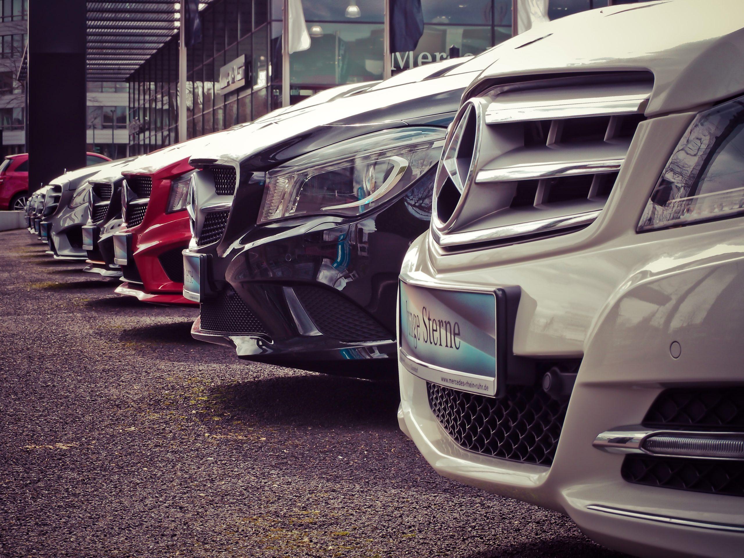 comparateur-prix-assurance-auto