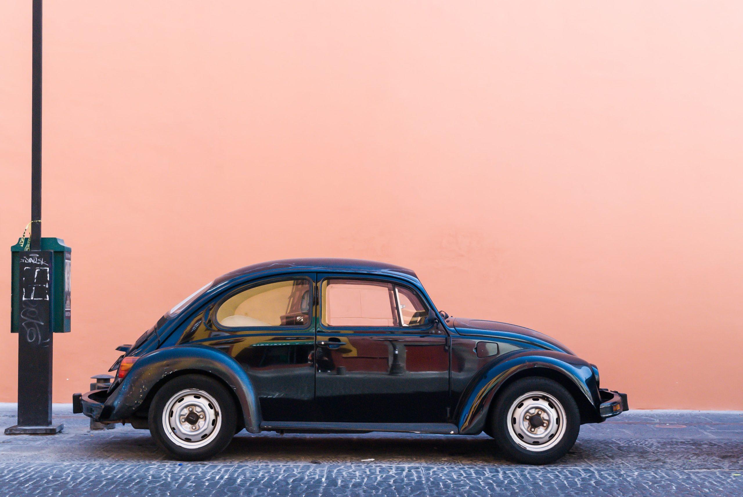 Comment faire pour changer d'assurance auto en cours d'année ?
